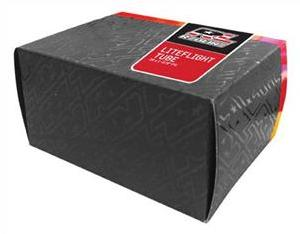 Redline Superlite Liteflight Inner Tubes