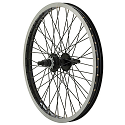 14mm Replacement 48H Wheel