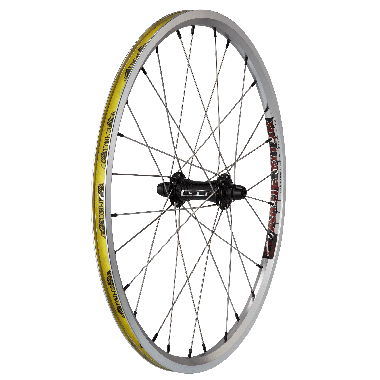 GT Racing BMX Wheelset Mini 20